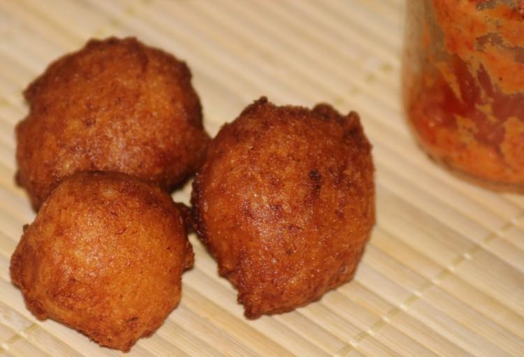 beignets de maïs (4)
