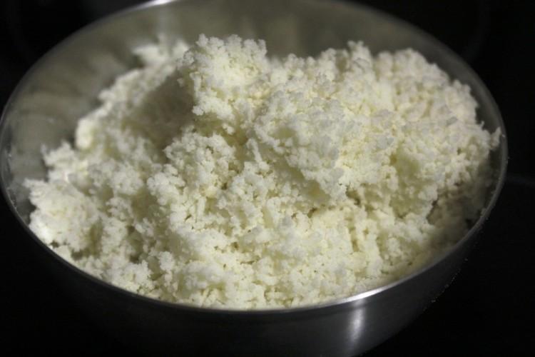 pain à l'igname (6)