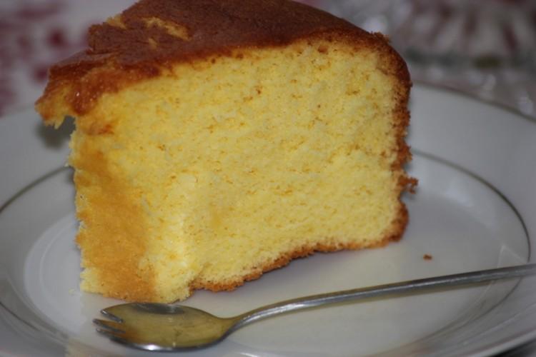 Sauces Pour Cake Sal Ef Bf Bds