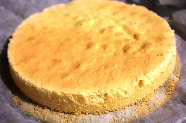Tiramisu cake (10)