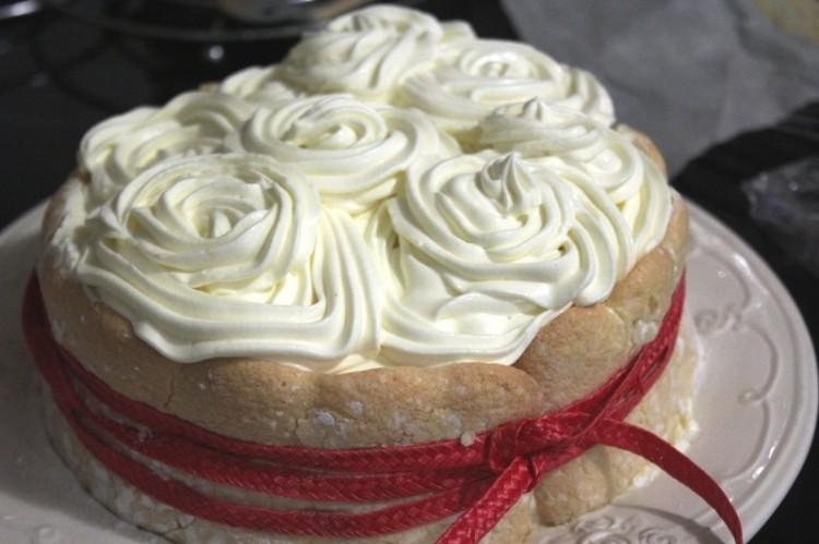 Tiramisu cake (17)