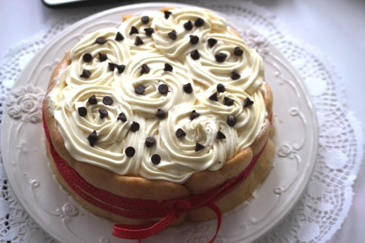 Tiramisu cake (18)