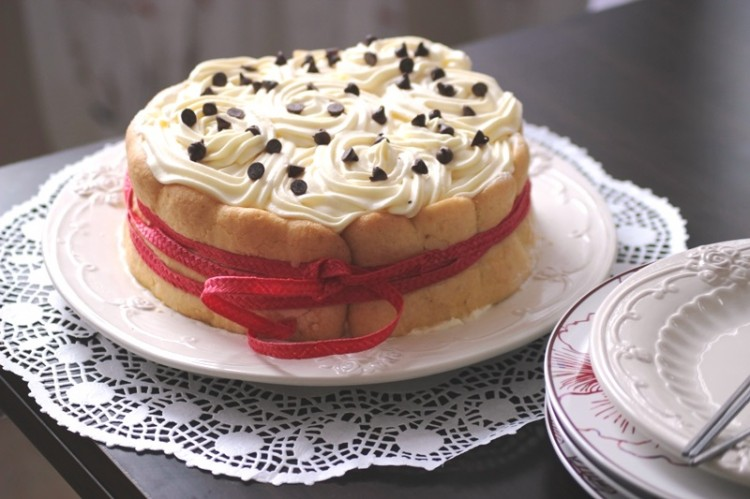 Tiramisu cake (20)