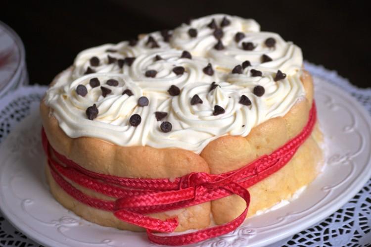 Tiramisu cake (21)