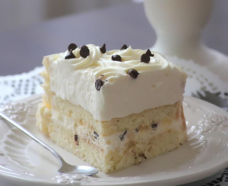 Tiramisu cake (23)