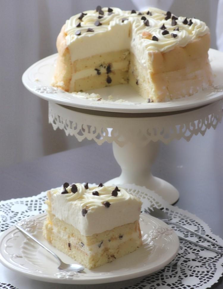 Tiramisu cake (25)