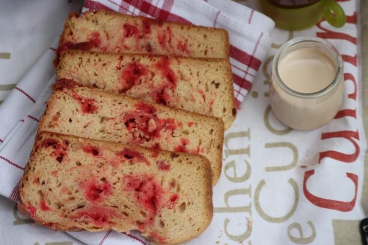 brioche aux pralines roses (6)