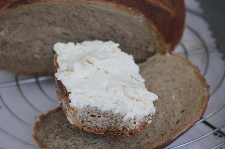 fromage frais maison (14)