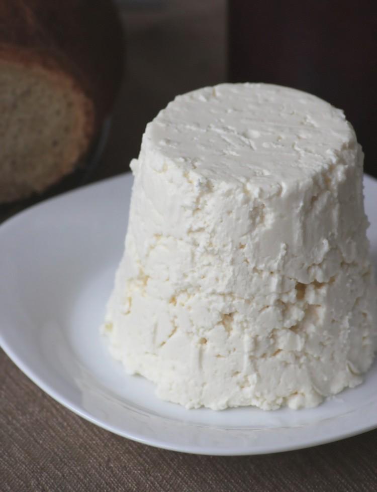 fromage frais maison (7)