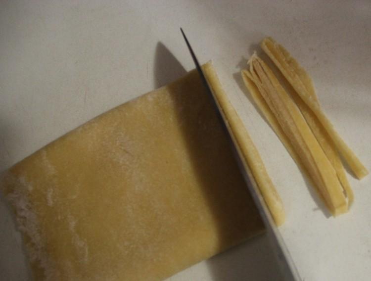 pâtes fraiches maison (23)