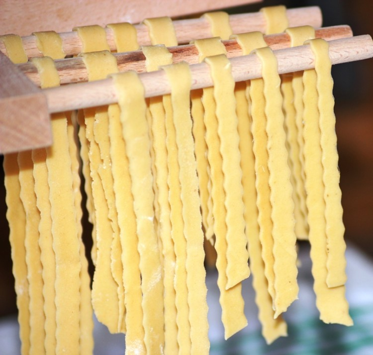 pâtes fraiches maison (31)