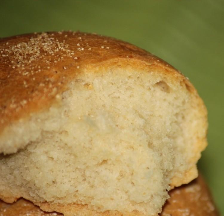 Recette De Pop Cake Avec Moule En Silicone