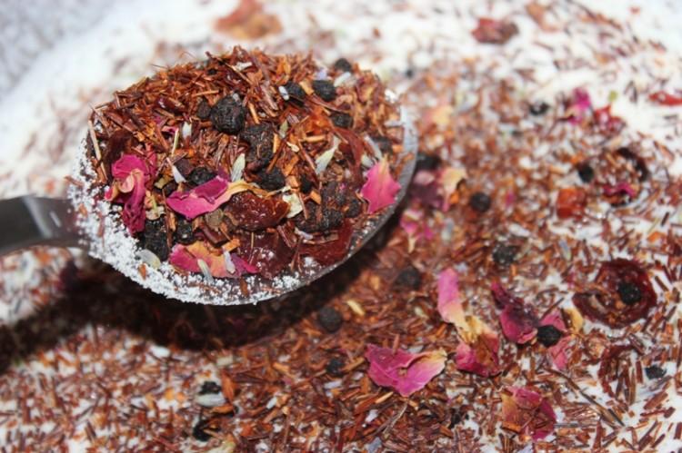yaourt au thé rouge (1)