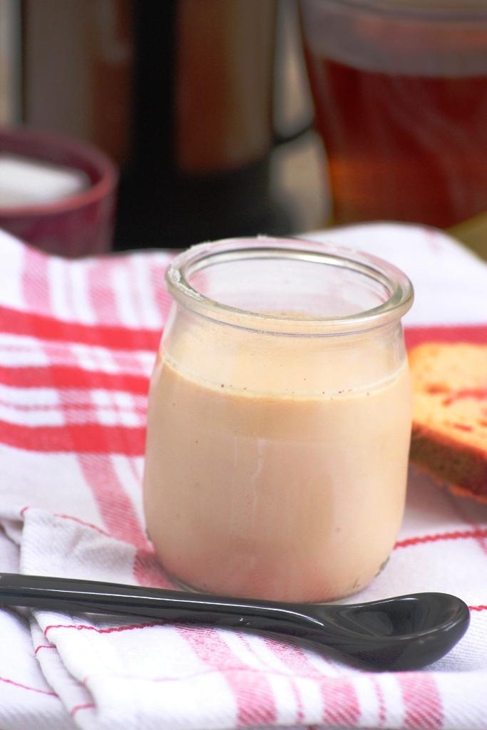 yaourt au thé rouge (5)