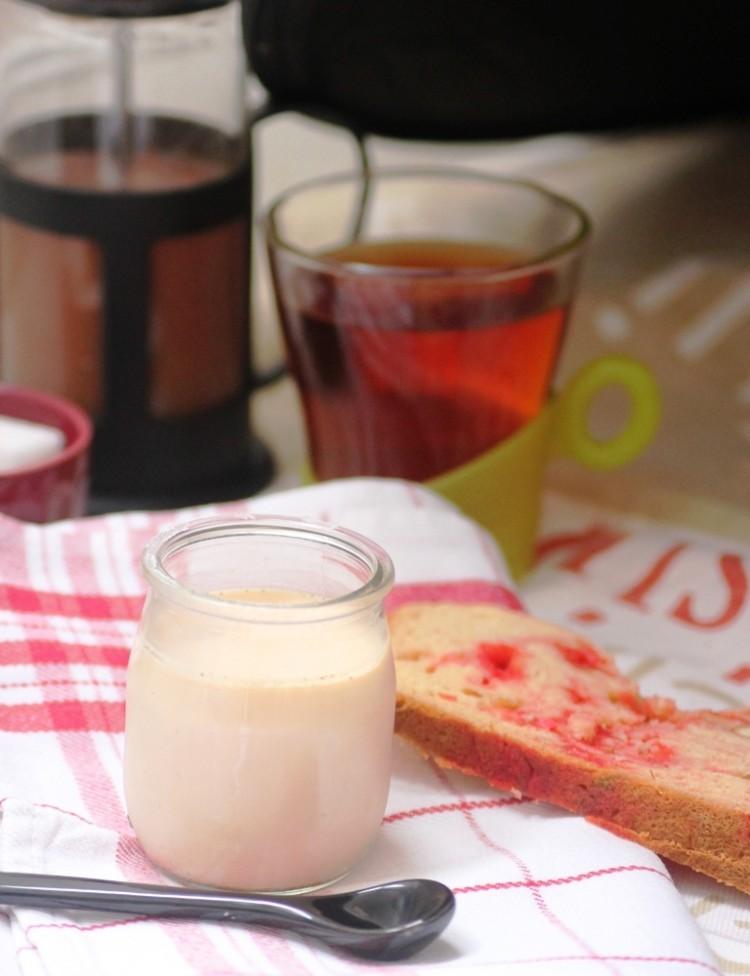yaourt au thé rouge (6)