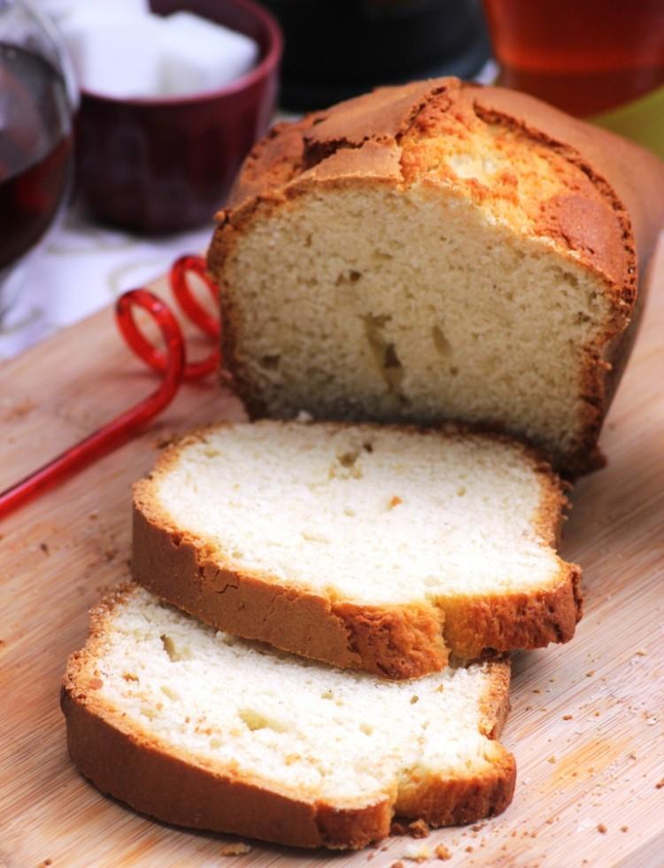 cake à la vanille (12)