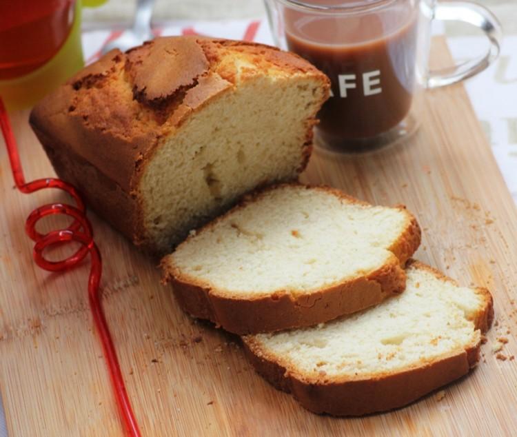 cake à la vanille (13)