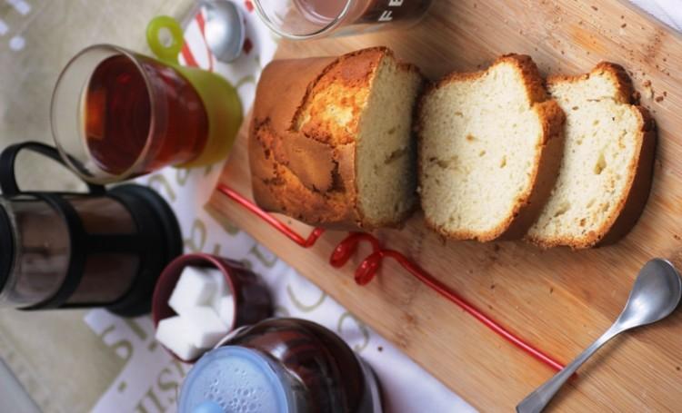 cake à la vanille (15)