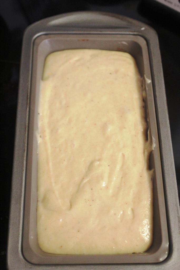 cake à la vanille (7)