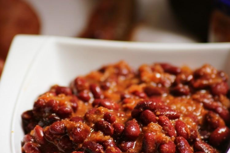 chili con carne (10)