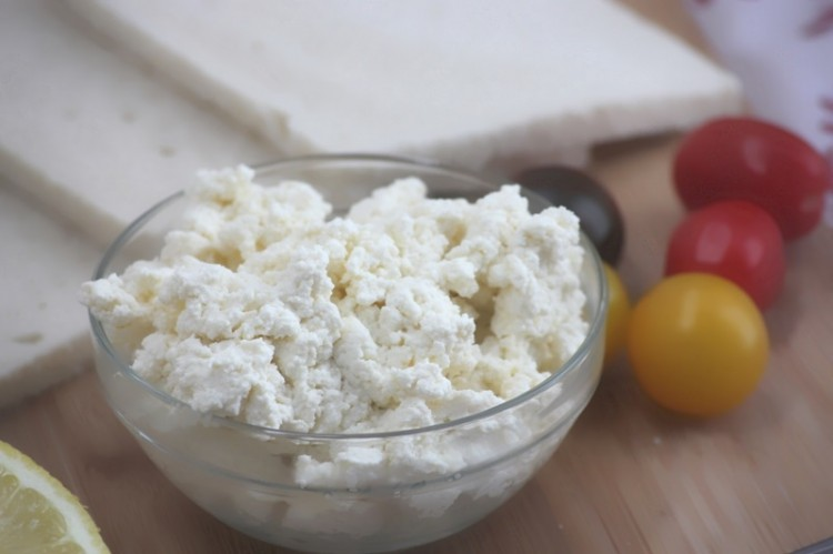 cottage cheese maison (12)