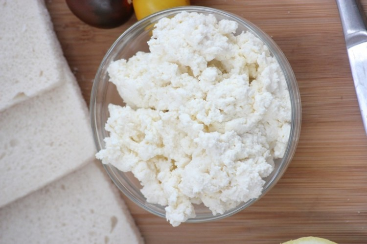 cottage cheese maison (14)