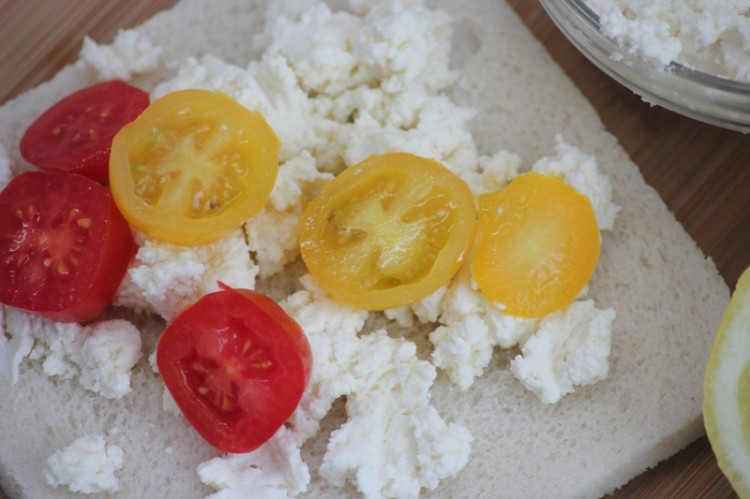 cottage cheese maison (16)