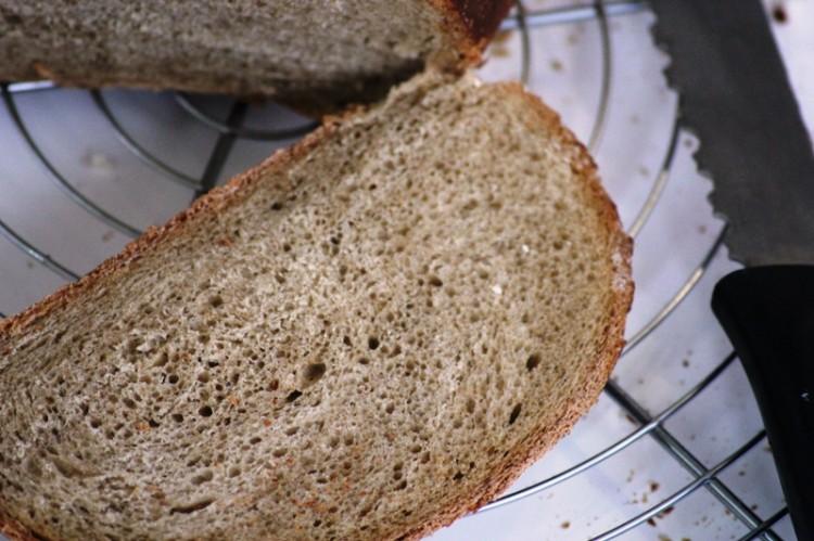 le pain rustique (10)