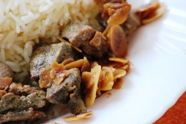 riz bil khalout (9)