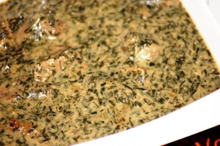 sauce d'arachides au kelen kelen (8)