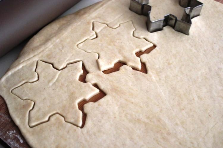 crackers à la crème (4)