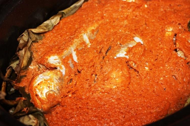 poisson rôti à la tomate (6)