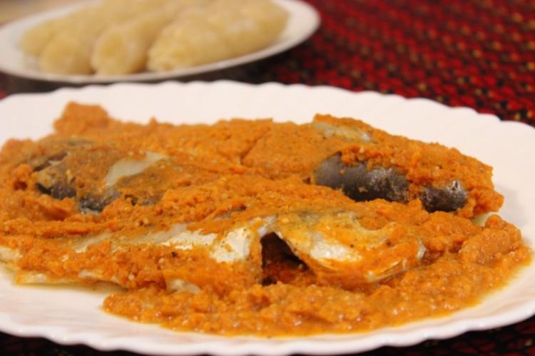 poisson rôti à la tomate (8)