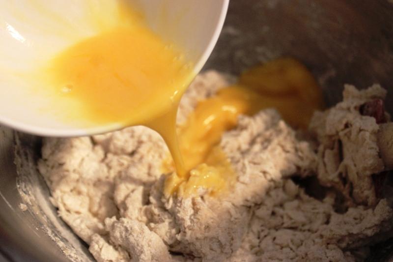 LEFOMBO (beignets)
