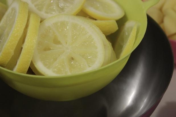 citrons confits (4)