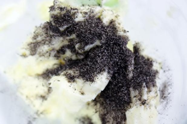 beurre à la vanille (1)