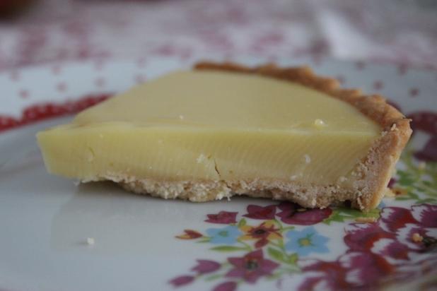 tarte coco citron  (7)