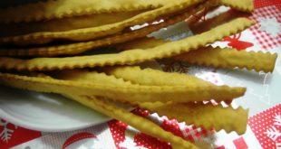 crackers au pilent et poivre de penja