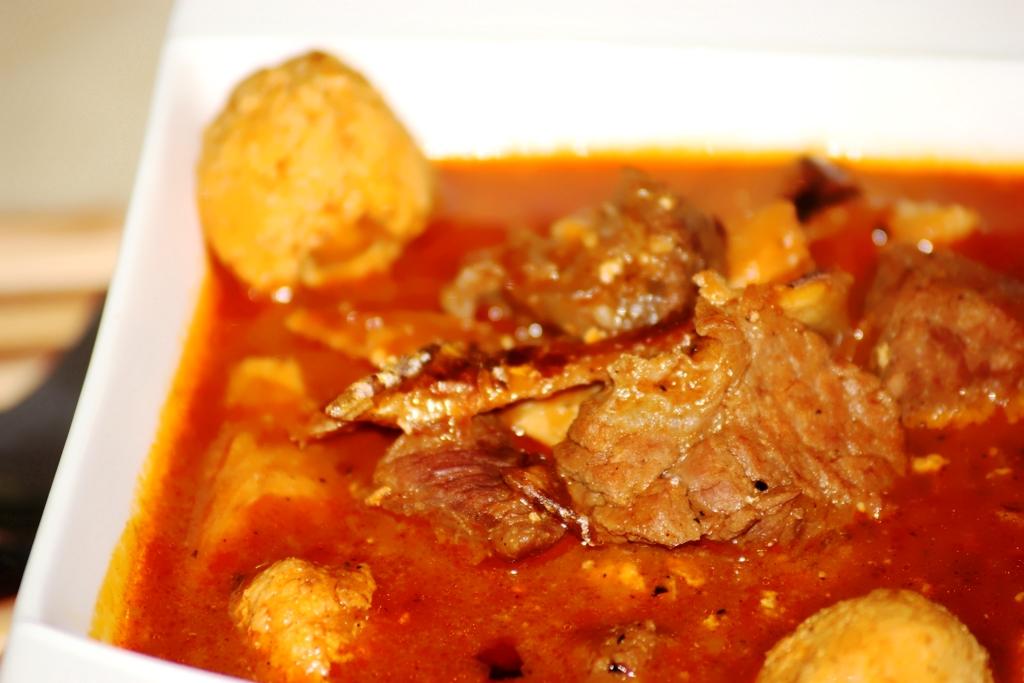 mangoes-soup