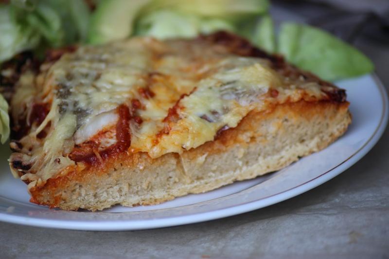 tartine-de-pain-à-ligname