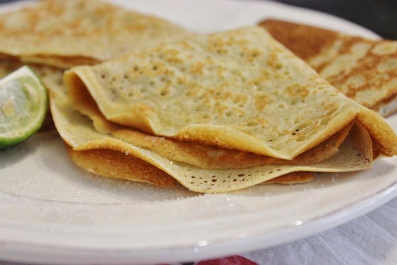 crêpes-au-yaourt-combawa