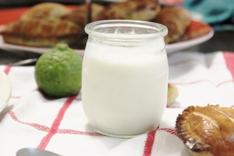 yaourt-parfum-combava