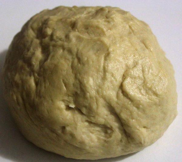 pain au lait de coco
